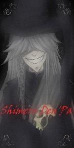 Shimeru Den'pa