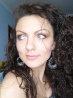 Ольга Табулина