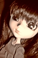 Mlle.Didy ♪