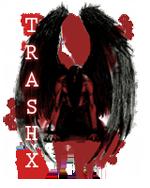 Trashx