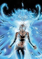 rising phoenix15