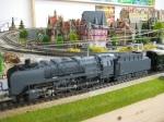 Die Große Bahn 143-65