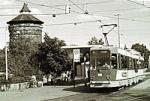 Personenwagen 28-68
