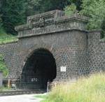 Die Große Bahn 31-33