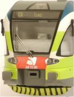 Personenwagen 34-81