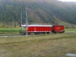 Personenwagen 86-36