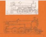 Die Große Bahn 89-11