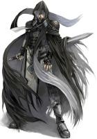 shadow_demonic_king_aion