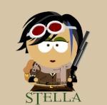 StellaPrice
