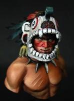Xiuhcoatl
