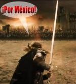 Mexwarrior