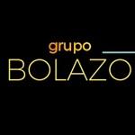 BOLAZOmedia