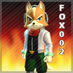 fox002