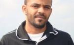 عمرو محمد الرشيد
