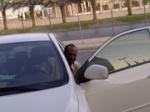 محمد الامين الرشيد
