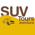 SUV Tours Aventura