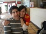 Jose 1G