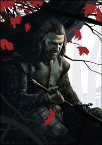 Winterfell63
