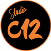 c12 II