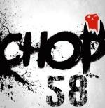 chop58