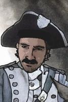 Capitaine Maubois