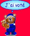 nounoursvote