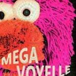 Mega Voyelle