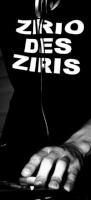 zirio