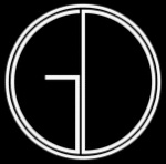 g.dps