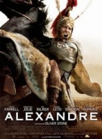_Alexander_