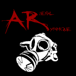 Arsenal Rythmique