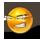 Forumgame: 'Ben jij verslaafd aan?' - Pagina 6 1071211947