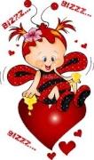 my name is vevette alias la soeur jumelle de lara 3169671233