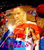 T.Prince
