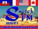 SWITCHFM