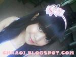 PrincessChaoi