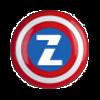 CapitaineZero