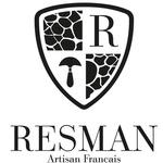resman-p