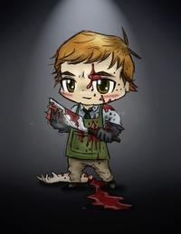 Dexter-95