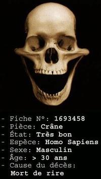 Phil159