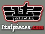 Italpieces