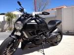 Ducatix