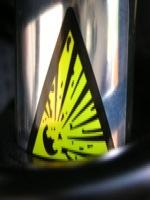 Neonovamix