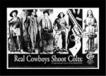 Ringo-Woody