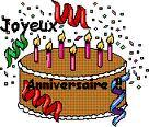 Joyeux anniversaire Dan Wesson 1890408213