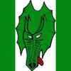 dragonjoker
