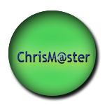 ChrisM@ster