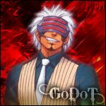 Godot