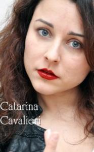Catarina Cavalieri