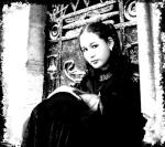 Princesse_sarah